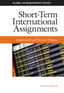 Short-Term International Assignments