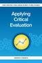 Applying Critical Evaluation