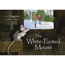 The White-Footed Mouse