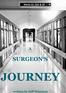 A Surgeon's Journey