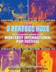 A Perfect Haze