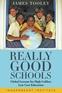 Really Good Schools
