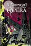 A Midnight Opera manga volume 1