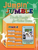 Jumpin' Jumble®