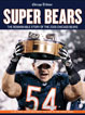 Super Bears