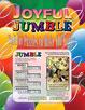 Joyful Jumble®