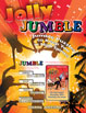 Jolly Jumble®