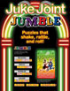 Juke Joint Jumble®