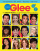 Glee Totally Unofficial