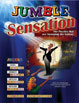Jumble® Sensation