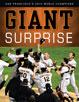 Giant Surprise