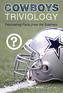 Cowboys Triviology