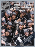 National Hockey League Official Guide & Record Book 2013