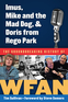 Imus, Mike and the Mad Dog, & Doris from Rego Park