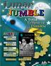 Lunar Jumble®