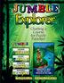Jumble® Explorer