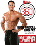 Muscle & Fitness 360