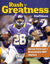 Rush to Greatness