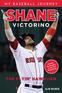 Shane Victorino