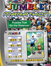 Jumble® Marathon