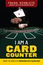 I Am a Card Counter Image