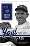Yogi Image