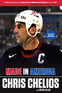 Chris Chelios: Made in America Image