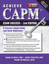Achieve CAPM Exam Success, 2nd Edition