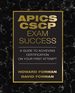 APICS CSCP Exam Success