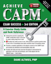 Achieve CAPM Exam Success, 3rd Edition