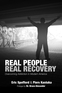 Real People Real Recovery
