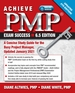Achieve PMP Exam Success, Updated 6th Edition