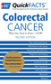 QuickFACTS™ Colorectal Cancer