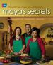 Maya's Secrets