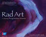 Rad Art