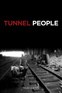 Tunnel People