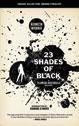 23 Shades of Black