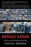 Devil's Tango