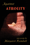 Against Atrocity
