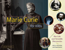 Marie Curie for Kids