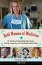 Bold Women of Medicine