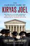 The Curious Case of Kiryas Joel