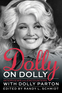 Dolly on Dolly
