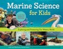 Marine Science for Kids