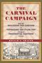 The Carnival Campaign