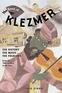 The Book of Klezmer