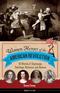 Women Heroes of the American Revolution