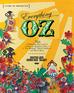 Everything Oz