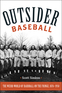 Outsider Baseball