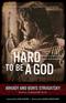 Hard to Be a God